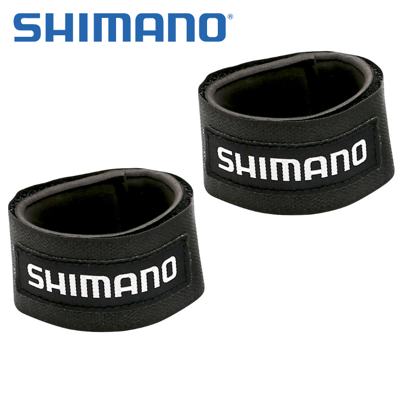 SHIMANO ROD WRAP LARGE
