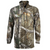 SPIKA HIGHPOINT FLEECE JUMPER CAMO