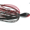 ZMAN VORTEX 1/4OZ SPINNER BAIT