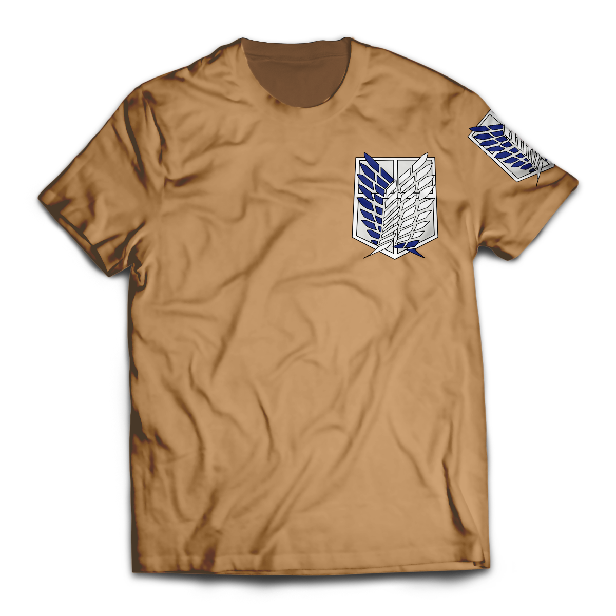 Survey Corps Unisex T-Shirt