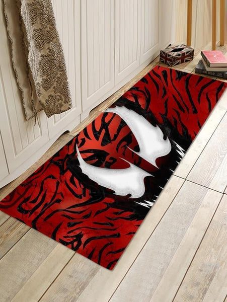 Carnage Carpet/Rug - Fandomaniax-Store