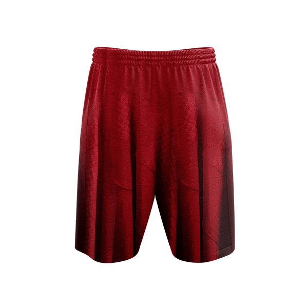 Doctor Strange Beach Shorts - Fandomaniax-Store