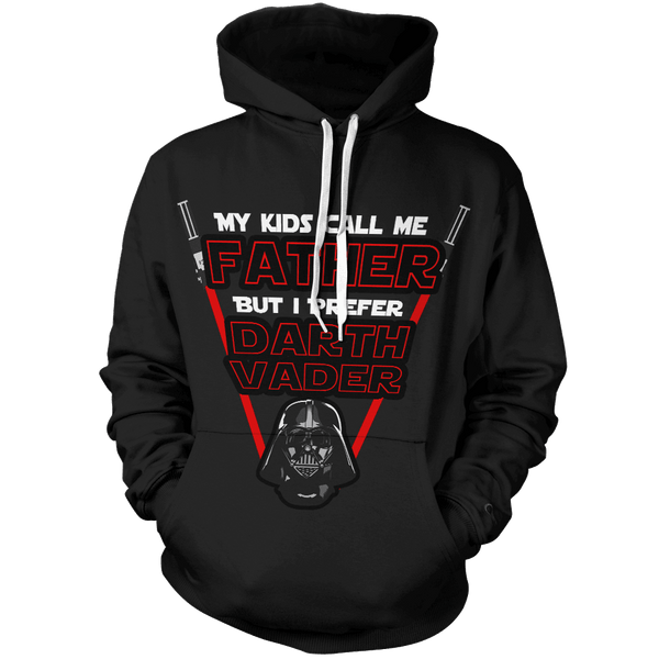 TWD My Ideal Weight Is Daryl Unisex Pullover Hoodie - Fandomaniax-Store