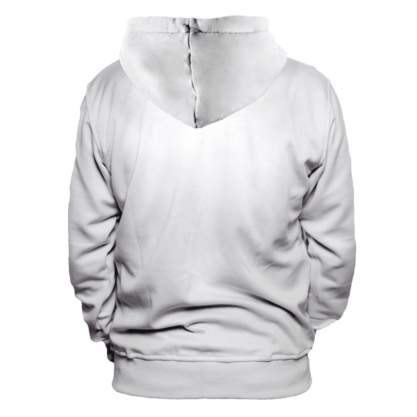 Went to a Wedding Unisex Pullover Hoodie - Fandomaniax-Store