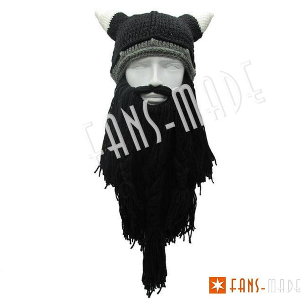 Winter Beanie Bundle - Fandomaniax-Store