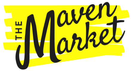 The Maven Market