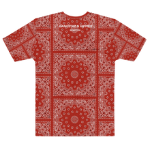 Load image into Gallery viewer, Gangstaz N Hippies Bompton Men's T-shirt