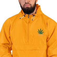 Load image into Gallery viewer, Gangstaz N Hippies (OG) Champion Jacket