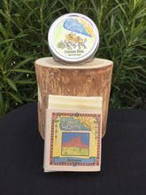 Load image into Gallery viewer, Arizona Soap by Silver Lining Goods
