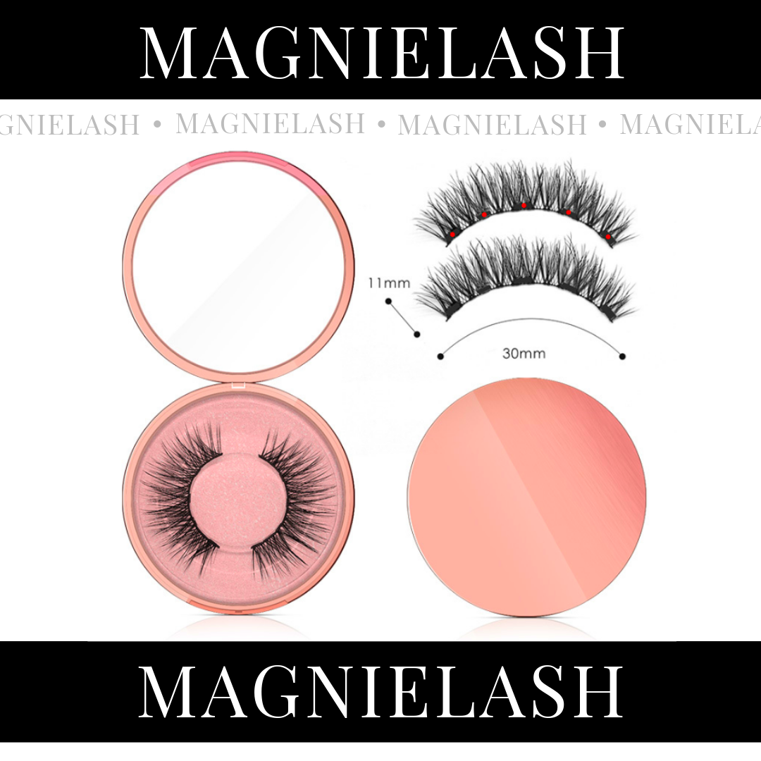 The Magnielash Kit™
