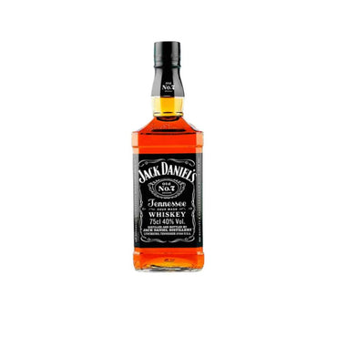 Whisky Jack Daniels 750 ml