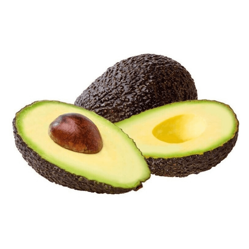 Aguacate Hass - Und
