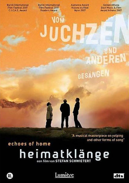 Heimatklänge (Echoes of home)