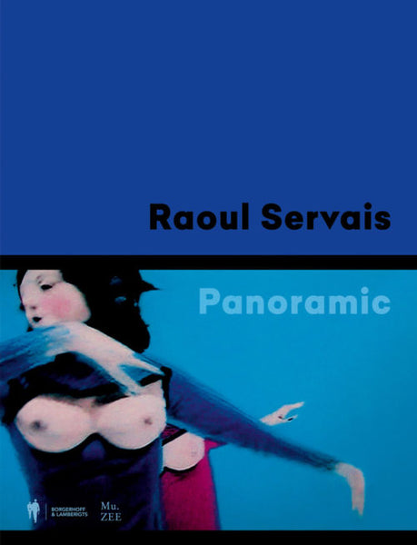 Raoul Servais, Panoramic