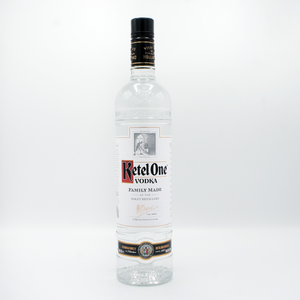 Ketel One Original
