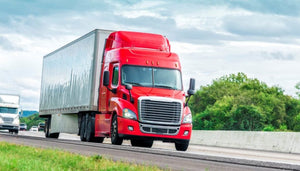 Trucking Regulations Update: MORE RED TAPE