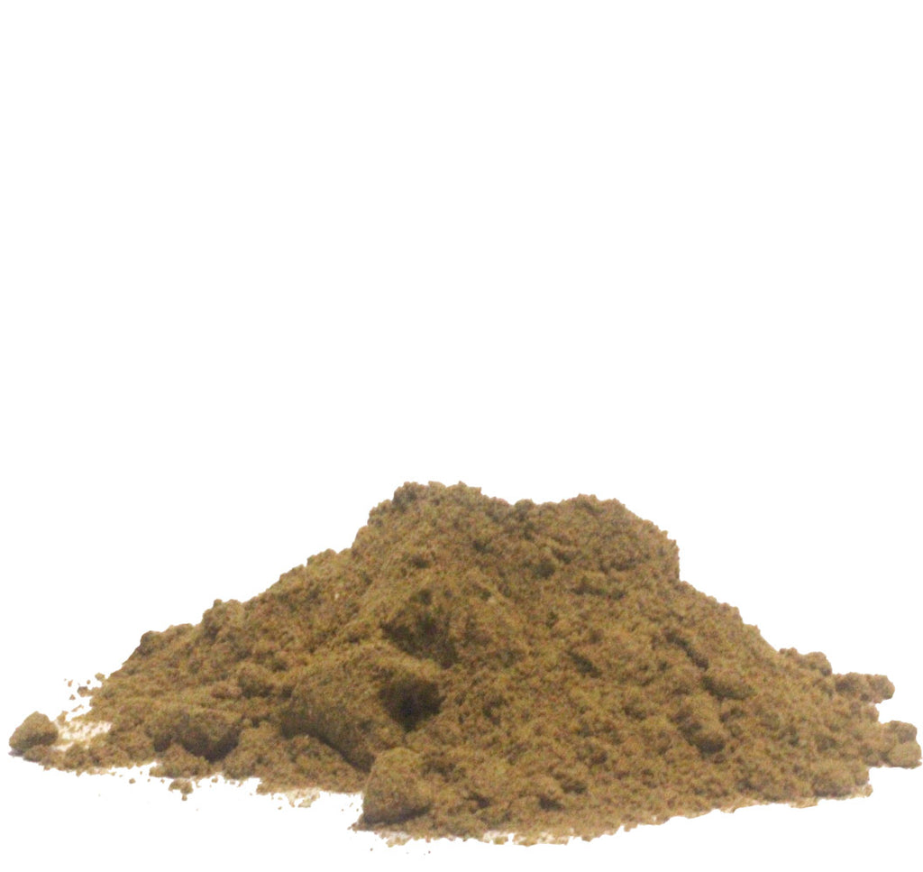 Organic Raw Camu Camu Powder, Family Farms Organics (85g) - Hu Organics