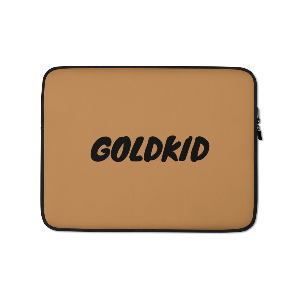 #1 Laptop Sleeve