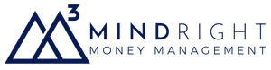 MindRight Money Shop