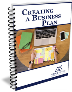 Creating a Business Plan Guide
