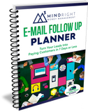 Email Follow-Up Planner