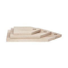 House Chopping Boards