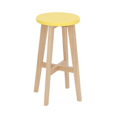 Medium Bar Stool
