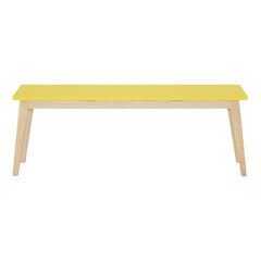2 seater kitchen Bench