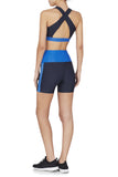 Horizon Athletic UK - activewear