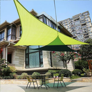 UV Protection Canopy