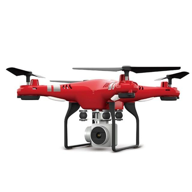 Full HD Waterproof Drone