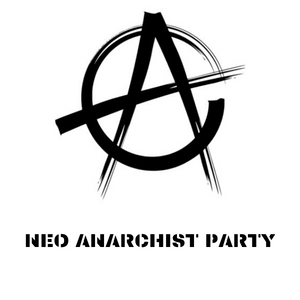 NeoAnarchistParty