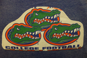 Gators Game Day Lounger (Women's Size - M)