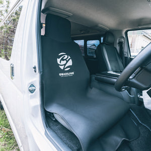 OBSL® Seat Cover