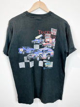 Load image into Gallery viewer, 90s Tobias Racing tee