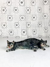 Load image into Gallery viewer, 50s Japanese Kittys