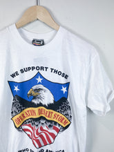 Load image into Gallery viewer, 90s Desert Storm Tee