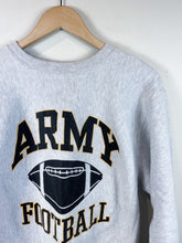 Load image into Gallery viewer, 80s Army Football Crew