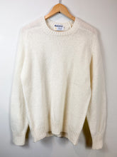 Load image into Gallery viewer, 70s Scottish Made Sweater