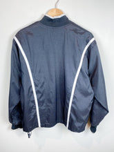 Load image into Gallery viewer, 90s Nike Jacket