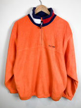 Load image into Gallery viewer, 90s TH Fleece