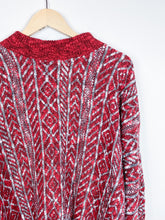 Load image into Gallery viewer, 80s Sweater
