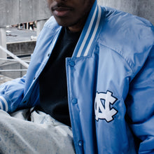 Load image into Gallery viewer, 90s UNC Jacket