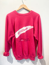 Load image into Gallery viewer, 80s Weightloss Co. Crewneck