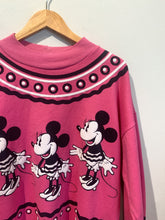 Load image into Gallery viewer, 80s Minnie Crew