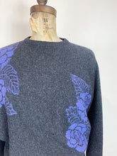 Load image into Gallery viewer, 70s Gucci Sweater