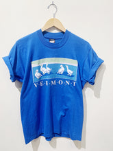 Load image into Gallery viewer, 90s Vermont Tee