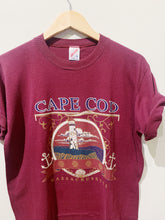 Load image into Gallery viewer, 90s Cape Cod Tee