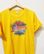 Load image into Gallery viewer, 70s Florida Tee