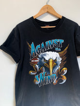 Load image into Gallery viewer, 90s HD Eagle Tee